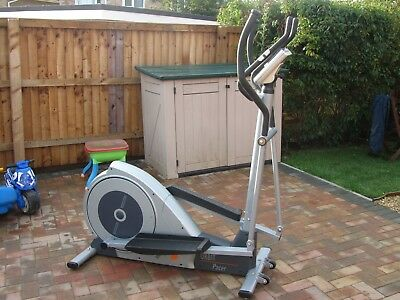 Bremshey Orbit Pacer 16R Cross Trainer - Collection Only (Stroud, Glos.)