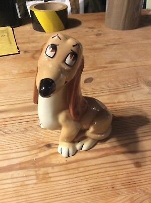 Wade Blow Up Dog Dachie Lady And The Tramp Disney