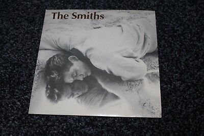 "The Smiths ‎– This Charming Man UK 7"" MINT LOOKS UNPLAYED"
