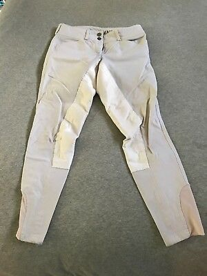 Kingsland ladies breeches size 38
