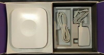 Samsung Smartthings Hub STH-ETH-200 2nd Generation - New/Open