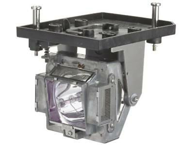 NEC Replacement Lamp NP04LP (NP04LP)