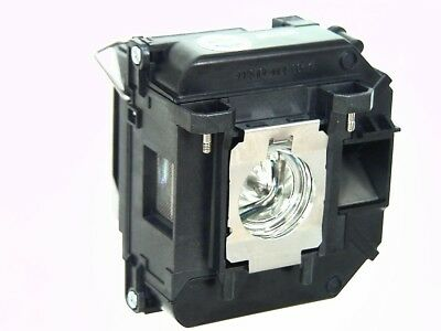 Epson LAMP FOR EPSON EB-915W / EB-925 / (V13H010L61)