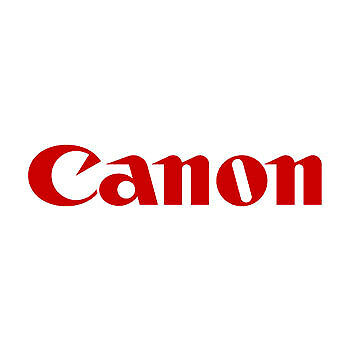 Canon SPARE CANON LAMP SUITS LV-5100 (LV-LP10)