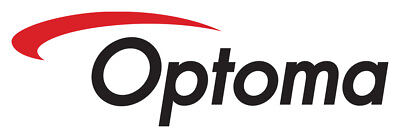 Optoma LAMP FOR OPTOM (8VH01GC01)