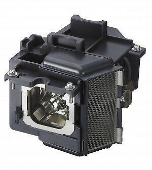 Sony REPLACEMENT LAMP FOR VPL VW500 SONY HO (LMPH260)
