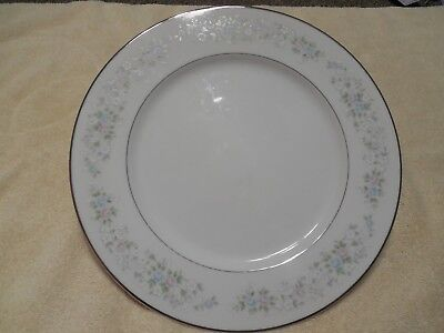 CARLION China -Japan- #481 - Dinner Plate -  10 3/4 inch Across +-