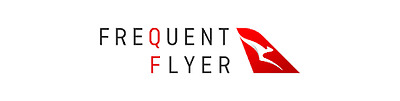 15,000 Qantas Frequent Flyer Points with Club Pass