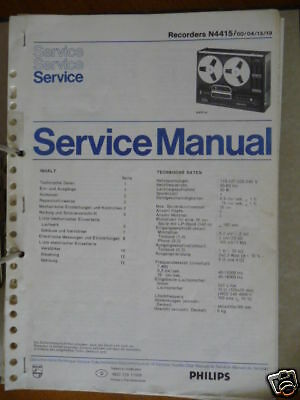 UMI mobile user manuals - Schematic Service Manuals