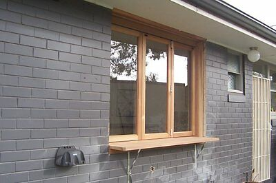 BI FOLD Window  .........BRAND NEW .... Bifold. ....Can deliver
