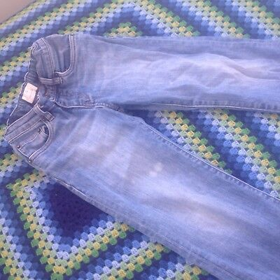 Country Road boys jeans