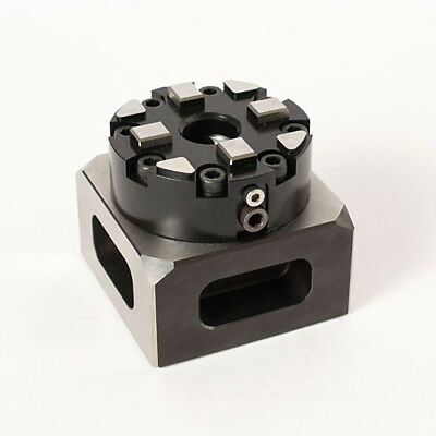 70mm block for system 3r macro - NEW - Generic - 12 month warranty