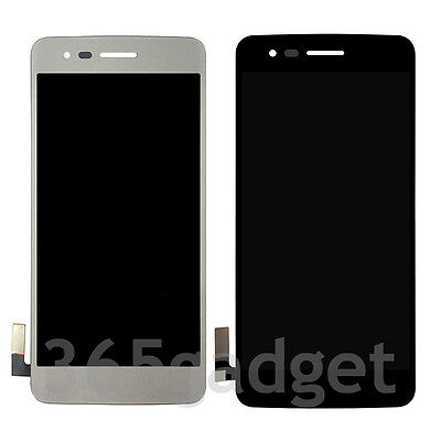 LCD Touch Screen Digitizer Assembly For LG Aristo M210 T-Mobile MS210 MetroPCS