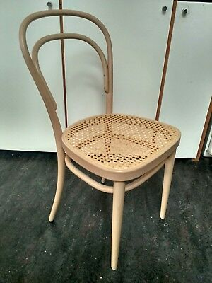Thonet Bentwood Chair 13 hardly used
