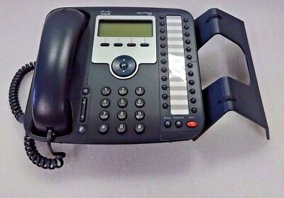 Cisco Cp-7931G Unified Ip Phone. Free Shipping