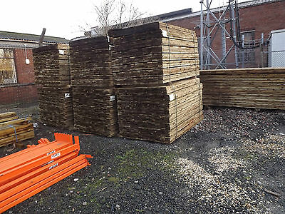 Fence Fencing Boards Pickets Slats - FROM 56p (3ft to 16ft* long) -CAN DELIVER