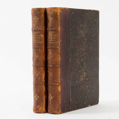 My Experiences of the War France and Germany by Archibald Forbes Tauchniz, 1871