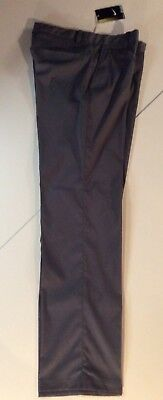 Nike Tour Golf Trousers 32x32