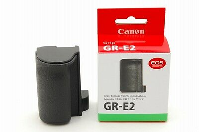 [Brand New in BOX] Canon Grip GR-E2 for EOS 1V 1VHS 1N 1NHS 1 1HS 3 JAPAN #e421