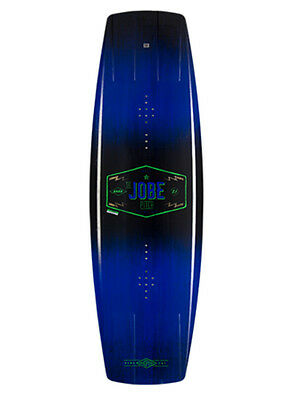 Tavola Wakeboard Wake Jobe - 2016 Pitch Flex 140