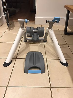 tacx vortex smart turbo trainer