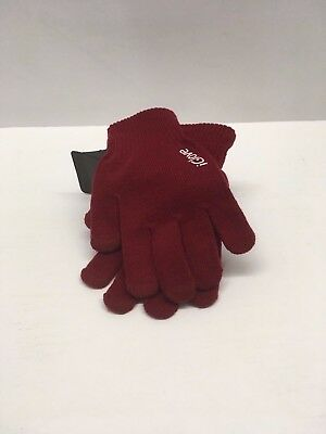 iglove Touch Screen unisex Gloves Christmas Winter For iPhone iPad ipod. etc.