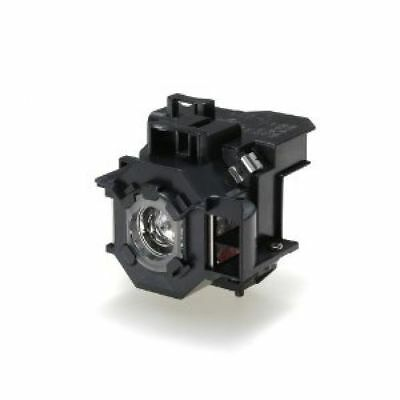 Epson Replacement Projector Lamp for Epson EMP-83 Multimedia Projector
