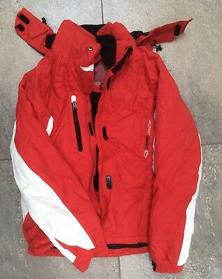 Brand new ski wear, Jacket, Salopettes,goggles and gloves. Size medium