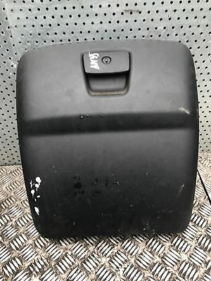 Peugeot Boxer 244 [2002-2017] Box Dashboard Top Glovebox Glove box AM35-dgb