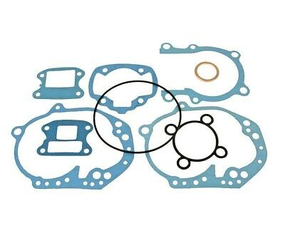 Engine Gasket Set for PEUGEOT Standing LC