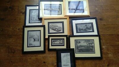 Picture Business Profitable Easy Run Loads Of Stock Christmas Money