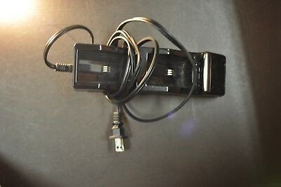 Xbox 360 Controller Battery Pack Charger