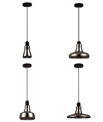 CLA  240V GU10 Pendant Lights,Barrosa,Yarra, Riverina, Penola