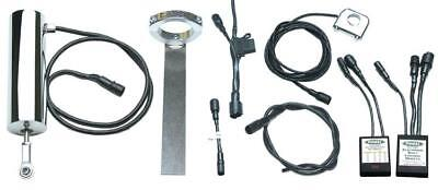 Pingel 77600 All Electric Easy Shift Kit