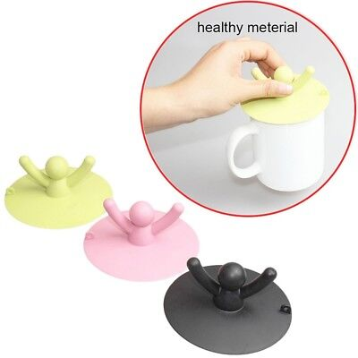 Drain Stop Rubber Home Kitchen Bathroom Sink Basin Water Bathtub Stopper Plug