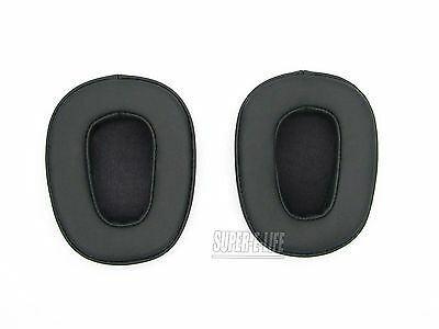 High Quality Ear Pads For Skullcandy Crusher Wired New Replacement Cushion