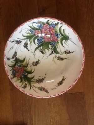 vintage ceramics/ clays in pottery - collector or bootsale