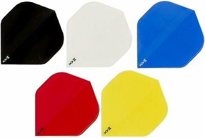 3,6,9,12,15,24,30 Ruthless HD Power Max 150 HQ Dart Flights 1,2,3,4,5,8,10 Sets