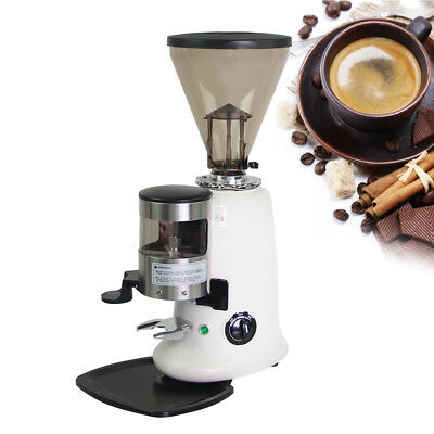 Coffee grinder Commercial pulverizer thickness adjust mill extract powder CAPPU