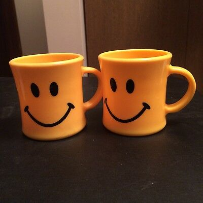 Odd And Ends Cups