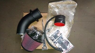 Audi TTS MK2 8J Intake Kit Neuspeed Cold Air Intake Kit CAI Brand New NEU-650267