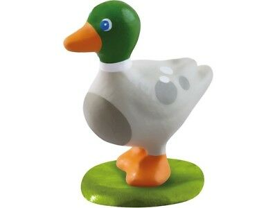 HABA 302992 Little Friends – Ente
