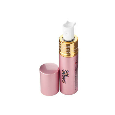 Lady Power Pfefferspray 22,5ml