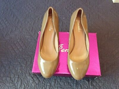 chaussures femme 41