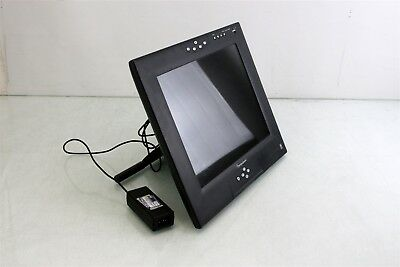 SMART Sympodium ID250 LCD Tablet - With PSU - No Pen