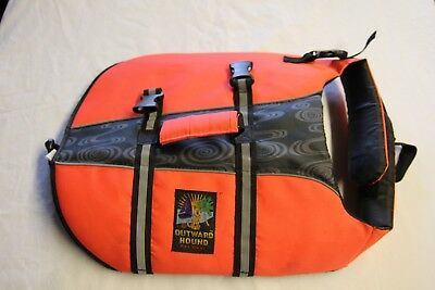 Life Jacket for Dogs, Outward Hound Life Jacket/Dog Floatation Vest