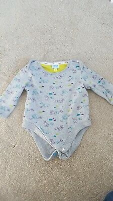 ted baker baby boy 6-9