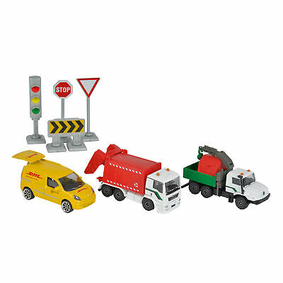 Play Sets Diecast Toy Vehicles Toys Hobbies Page 52 Picclick