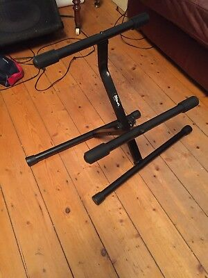 Stagg Guitar Amp Stand