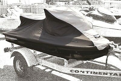 Seadoo Jet Ski Storage Cover 1997-2002 SP 2003 2004 XP DI 1998 1999 XP LTD